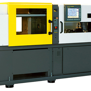 Molding Related Sales (Materials, Machines etc.)